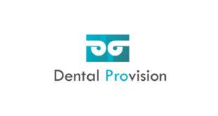 Dental ProVision – Hygiënisch toetsenbord
