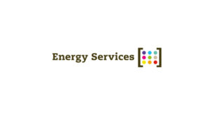 Energie – Energy Services