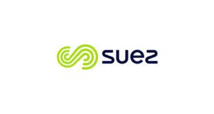 SUEZ – Afvalverwerking