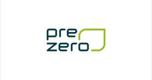 PreZero Nederland (voormalig SUEZ) – Afvalverwerking