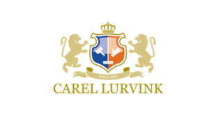 Carel Lurvink – Hygiëne