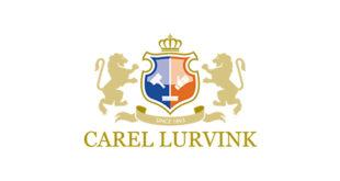 Carel Lurvink – Bedrijfskleding