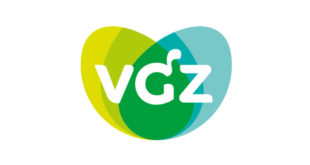 VGZ- Zorgverzekering