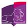 Dactari steunt fundamenteel onderzoek naar dierenwelzijn