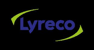 Lyreco – Kantoorartikelen