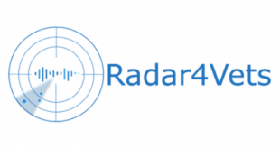 Radar4Vets – Trainingen, workshops en coachtrajecten