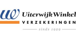 Uiterwijk Winkel – Verzekeringspakket